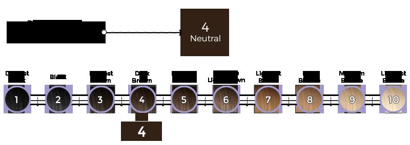 4-como-brown-2