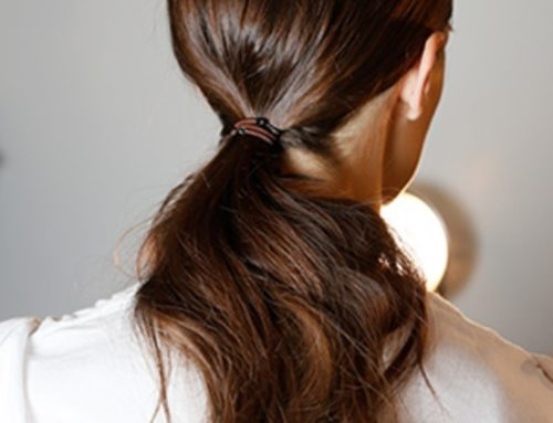 Top 10 Tips To Keep Your Brunette Colour Rich and Fresh