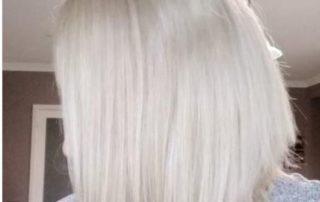 lighten your hair colour