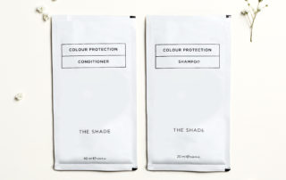 Colour Protection Shampoo and Conditioner