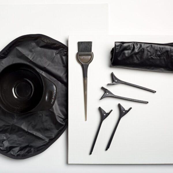 Salon accessories