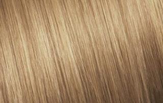 nude hair