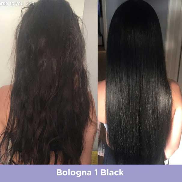 Bologna Black