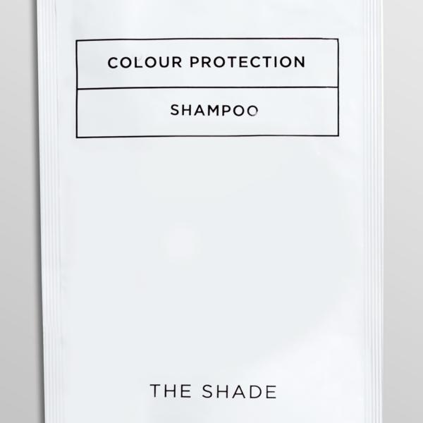 Shampoo 20ml