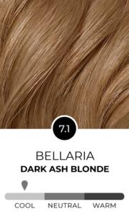 7.1 Bellaria