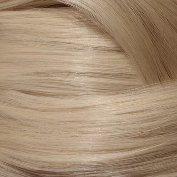 Sorrento Light Ash Blonde