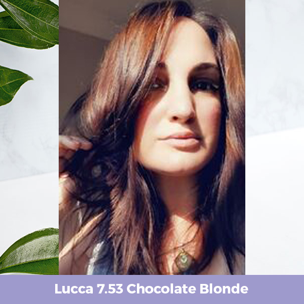 Lucca-7.53-Chocolate-Blonde