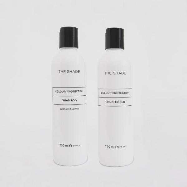 Shampoo Conditioner Combo