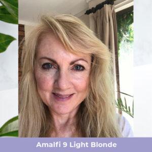 Amalfi-9-Light-Blonde-1-1.jpg