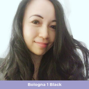 Bologna-1-Black-1.jpg