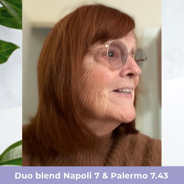 Duo 7 & 7.43