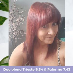 Duo-blend-6.34-and-7.43.jpg