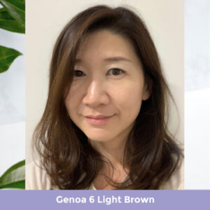 Genoa-6-Light-Brown_v2-1.jpg