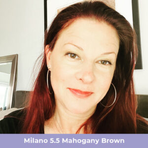Milano-2.jpg