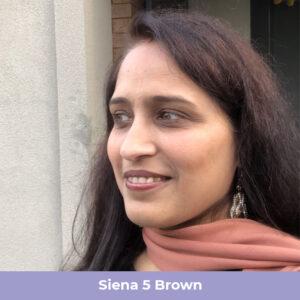Siena-5-Brown-V2.jpg