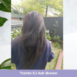 Trento-5.1-Ash-Brown_v1.jpg
