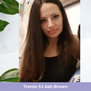 Trento-5_v1.jpg